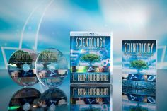 http://f.edgesuite.net/imagecache/fixed_1200x1200/data/www.scientology.org/files/fundamentals-of-thought-film-package.jpg