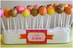 she about to pop cake pops 2