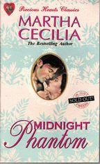 Martha Cecilia's Midnight Phantom Wattpad Romance, Romance Novels, Novels To Read, Books To Read, Wattpad Books, Pocket Books, Tagalog, Free Reading, Reading Online