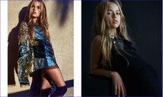 Kristina Pimenova: la baby top model tra il successo e le critiche ai ...