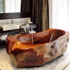 #interior #interiordesign #architecture #decor #homedecor #design #home #modern #exterior #livingroom #bathroom