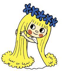 víla amálka - Hledat Googlem Character Illustration, Illustration Art, Arte Lowbrow, Fairy Princesses, Pretty And Cute, Manga Art, Art Boards, Art Inspo, Art Sketches