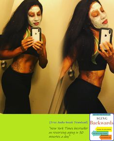 #MINTMASKMONDAY . .. ... Listen when you live a Healthy Active Lifestyle your hitting your daily target  when it comes to your SWEAT  SESSIONS! If your attending @affirm_fitness camps then you know we gets it innnnnn & sweat like its EVERYBODY'S Business .....it's important to have a healthy SKIN regimen! Here is a little kept secret of mine.... this PURIFYING MINT CLAY MASK.... #SkinByHerbalife  - - - Your Skin is the LARGEST ORGAN on your body so take care of it and it will take care of you! Miranda Esmonde White, Earth Book, Aging Backwards, Reverse Aging, Skin Regimen, Aging Process, Camps, Going To Work, Healthy Skin