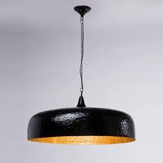 Kitch, Pendel Select21 - Köp möbler online på RUM21.se