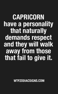 The trick to knowing me is pretty simple. I treat people the way they treat me. If you don't respect me, I don't respect you and will walk away without a second glance.