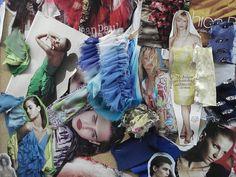 Become a freelance fashion stylist! http://pypsummitblog.com/2015/01/14/so-you-want-to-be-a-fashion-stylist/ #career #PYPSummit #fashiondesign #bbloggers #beauty