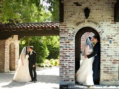 Josh & Nicole Wedding: Hummingbird Nest Ranch – Santa Susana (Part 1) » Lukas & Suzy International Wedding Photographers