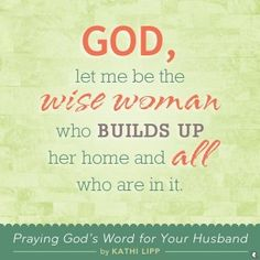 Celebrate Every Day With Me: Praying God's Word for Your Husband Review & Giveaway