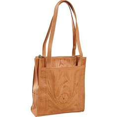 Ropin West Tote Bag Natural * You can find more details by visiting the image link.