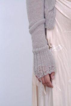 Grey Connection Pullover beige bunt Tie Break GmbH