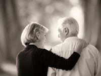 12 Resources Every Caregiver Should Know About -- Handy list of support, services and tips for caregivers http://www.aarp.org/home-family/caregiving/info-08-2012/important-resources-for-caregivers.html