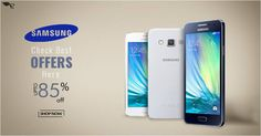 #Best Offers! #Check #Best Offers here upto 85% off on #Smartphone's Shop now!