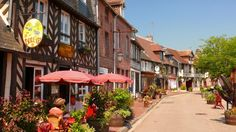 Normandie für Feinschmecker: Heimat des guten Geschmacks - SPIEGEL ONLINE - Nachrichten - Reise