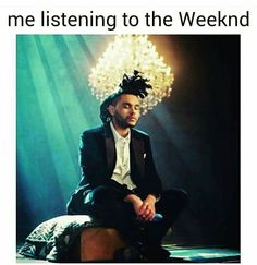 Batch 1453 / Men in Music The Weeknd The Weeknd Memes, Abel Makkonen, Abel The Weeknd, Bae, Beauty Behind The Madness, Animal Quotes, Baby Daddy, Music Artists, Love Of My Life