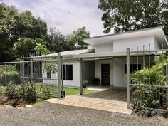 Residential Property for sale in Los Guanacastes, Atenas, Alajuela