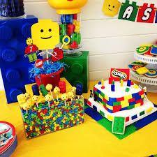 lego candy bar - Buscar con Google