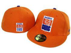 cheap nba hats,new era 59fifty blanks , Phoenix Suns New era 59fifty caps (2)  US$5.9 - www.hats-malls.com