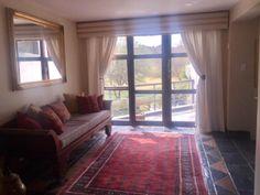 House For Sale In Woodhill Golf Estate, Pretoria, Gauteng for R 7,800,000