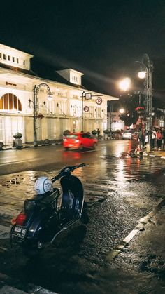 Bandung City, Scenery Wallpaper, Insta Photo Ideas, Aesthetic Pictures, Amazing Destinations, Jakarta, Asia, Street, Places