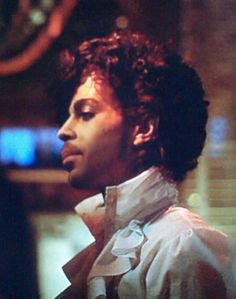 Prince .. another gorgeous pic! <3