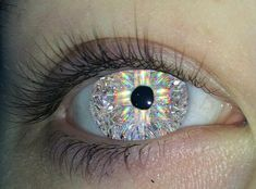 Linda The Effective Pictures We Offer You About Glitter fundo A quality picture can tell you many things. You can find the most beautiful pictures that can be presented to you about Glitter face in th Pretty Eyes, Cool Eyes, Beautiful Eyes, Beautiful Pictures, Boujee Aesthetic, Aesthetic Pictures, Glitter Photography, Glitter Art, Glitter Slime
