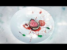 Rosbife com Selagem Invertida - YouTube