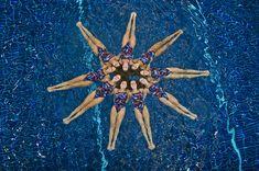U.S. synchronized swimming - www.usasynchro.org
