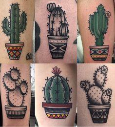 Próxima tattoo! E essa tem significado especial... ABM