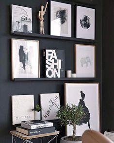 Black Wall Decor Vintage Black And White Wall Decor. Black Wall Decor Vintage Black And White Wall Decor - Home Design Interior Inspiration