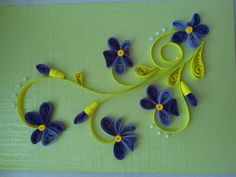 Quilling_flowers