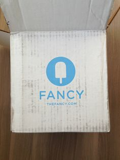 This is my second Fancy Box (first box review here) and it's my favorite so far!  The Box: Fancy Box The Cost: $30 plus $7.95 shipping The Products: Popular products from thefancy.com. You get to specify what types of products you would like to receive - I picked home and gadgets.   Grandpa Edition Grey Beard Head Hat - Value $23 This is a high quality knit hat and will make a great / funny gift!  Awkward Family Photos - Value $15  Lucky Bird Bakery Brown Butter Rice Krispie Treats - Value…