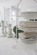 plate rack - good idea
