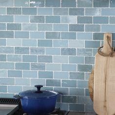 Tegelinfo.nl, de online tegelhandel van Nederland - met tegels voor badkamer, toilet, keuken, woonkamer, hal, garage, serre en terras. Vanui...