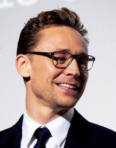 Tom Hiddleston. #HighRise #LFF Via Torrilla.