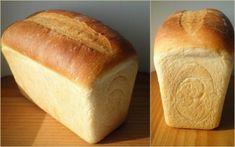 Америнканский хлеб *Белая гора*