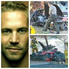 R.I.P paul walker. Gone but NEVER forgotten. *Ride or DIe*