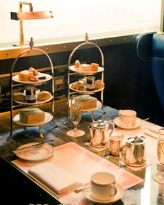 afternoon tea restaurant Archives - Mostly Food and Travel Journal Afternoon Tea Tables, Afternoon Tea For Two, Afternoon Tea London, London Restaurants, Great Restaurants, Tea Restaurant, Restaurant Ideas, Bob Bob Ricard, English High Tea