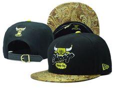 NBA new season team logo snapback hats - Big Discount Rate ING http://www.nicesnapbacks.cn #NBA #snapbacks_hats #sports_hat #mens_fashion #nba_logo #nba_hats