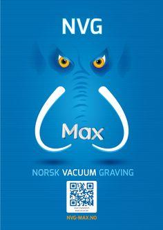 #nvg-max