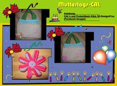 Muttertags-CAL (Facebook)