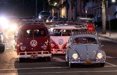 VW    :-{b>