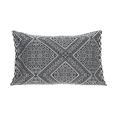 These lovely cushions are hand woven in Morocco and made of Vegetable silk, also known as Cactus silk or Sabra silk.  As they are handmade the there are no two cushions that are the same.