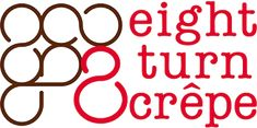Eight Turn Crepe serves delicious crepes in New York City. From savory crepes to sweet crepes, we are your new home for Japanese style crepes in NYC. Crepe Delicious, Japanese Crepes, Savory Crepes, Restaurants, Menu, Cooking Recipes, Menu Board Design, Cooker Recipes, Chef Recipes