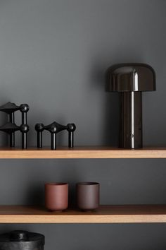 Blog update: Modern Day Candle by Flos | Photography & Styling beeldSTEIL / Wen van Woudenberg @beeldsteil #blogpost #light #interior #design #photography #styling @misterdesign @flos