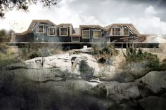 sydney-cave-container.jpg 730×487 pixels
