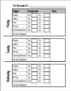 2nd grade pre- math assessment. Use for assessment to show
