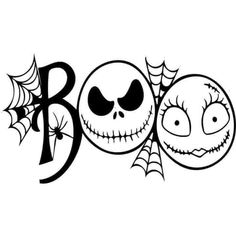 Halloween Cups, Halloween Vinyl, Mickey Mouse Halloween, Disney Halloween, Fall Halloween, Halloween Crafts, Halloween Drawings, Beetlejuice Halloween, Halloween Items