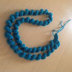 it main wp-content uploads 2015 01 Crochet Necklace, Chokers, Christmas Ornaments, Bracelets, Image, Jewelry, Content, Amigurumi, Hands