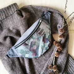 zosia z lasu (@zosiazlasu) • Zdjęcia i filmy na Instagramie Walking, Stripes, Backpacks, Handmade, Bags, Color, Instagram, Fashion, Handbags
