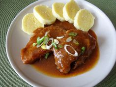 What To Cook, Pork, Beef, Cooking, Breakfast, Essen, Kale Stir Fry, Meat, Kitchen
